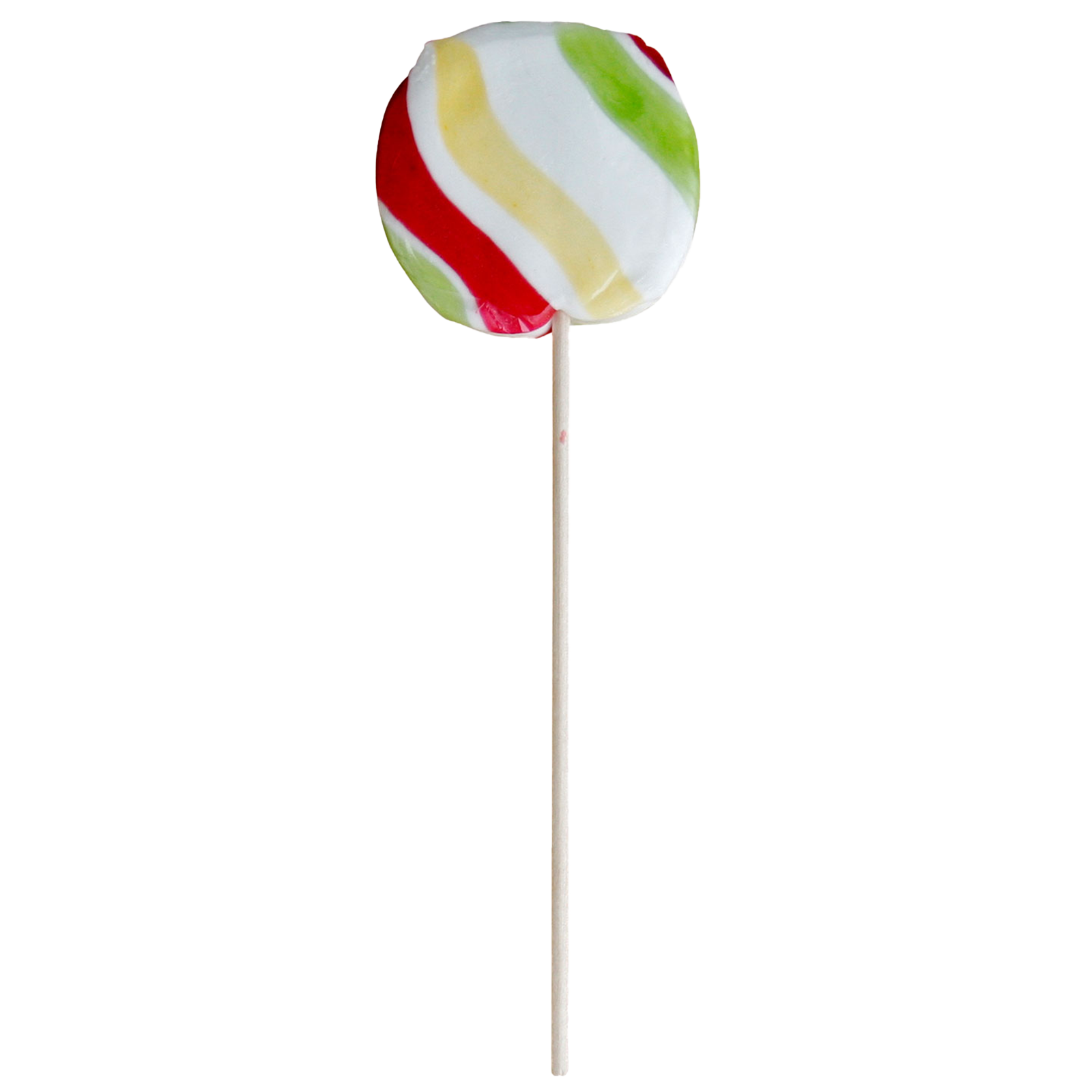 Tutti-Fruttiklubba